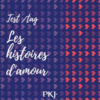 https://www.pocketjeunesse.fr/actualites/testtag-les-histoires-damour/