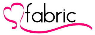 lovefabric.ie