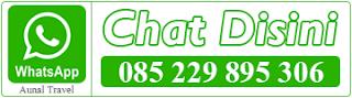https://api.whatsapp.com/send?phone=6285229895306&text=Halo%20*AUNAL TRAVEL*%20Saya%20Mau%20Info%20travel