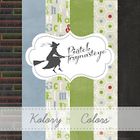 http://www.p13.com.pl/2015/10/nowa-kolekcja-kolory-new-paper.html