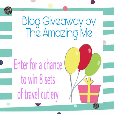 http://www.theamazingjasmi.com/2017/03/blog-giveaway-by-amazing-me.html