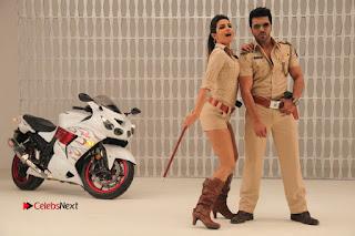 Ram Charan Teja Priyanka Chopra Super Police Tamil Movie Gallery  0028.jpg