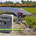 تحميل ملف برمجة انفرتر دلتا vfd e solar pump inverter للطاقة الشمسية pdf بالعربية والإنجليزية والفرنسية