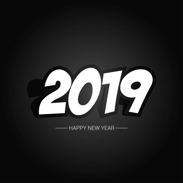 happy-new-year-images-2019-polihgjgh