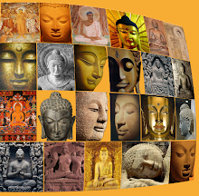 Guide to Buddhism A to Z