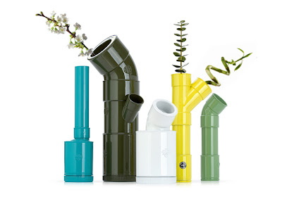 Unusual Vases and Creative Vase Designs (20) 8