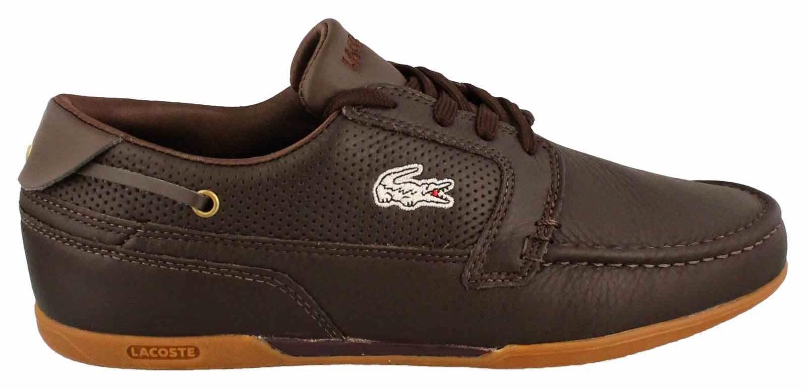 d5d8888f8c96b shopping  lacoste shoes for men brown