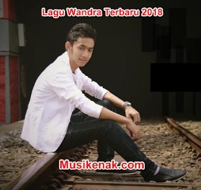 download lagu wandra terbaru 2018