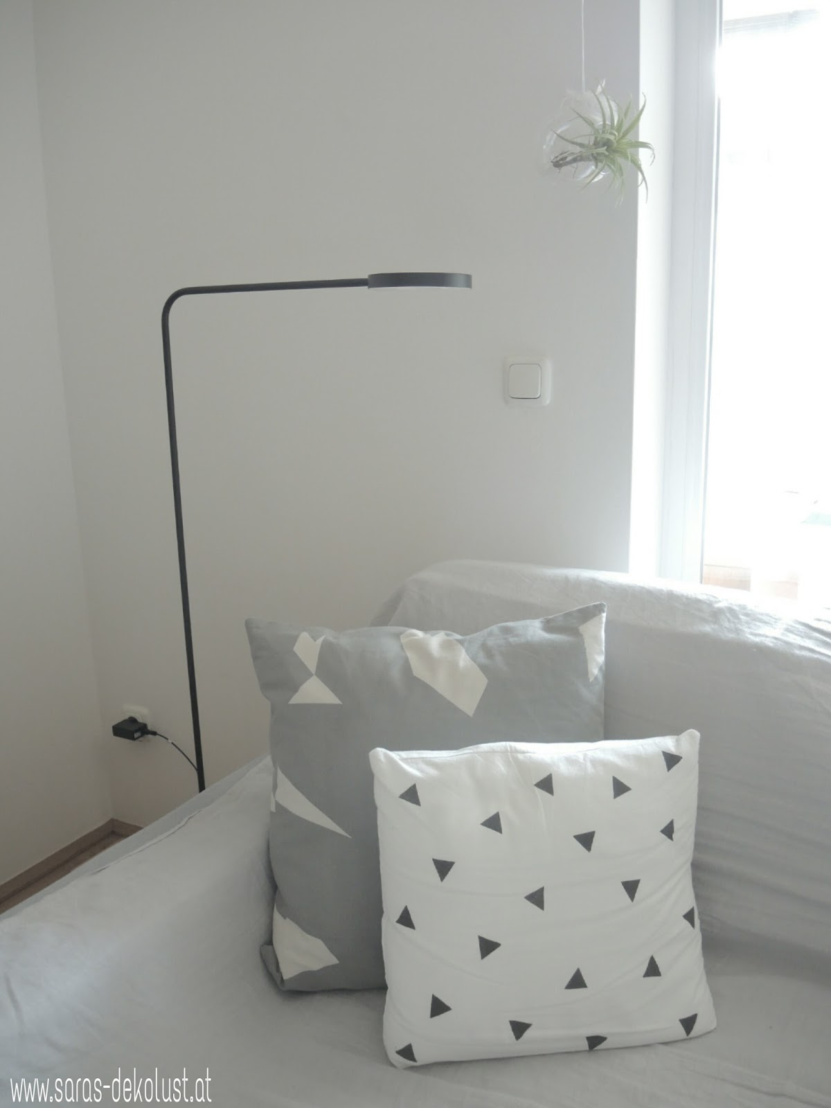 ikea lampen tote fast unsere tochter
