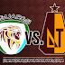 Listos los horarios de la fecha 20 de la Liga Águila 1 2016: DEPORTES TOLIMA visita a Jaguares
