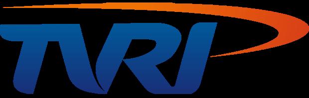 Daftar frekuensi channel TVRI