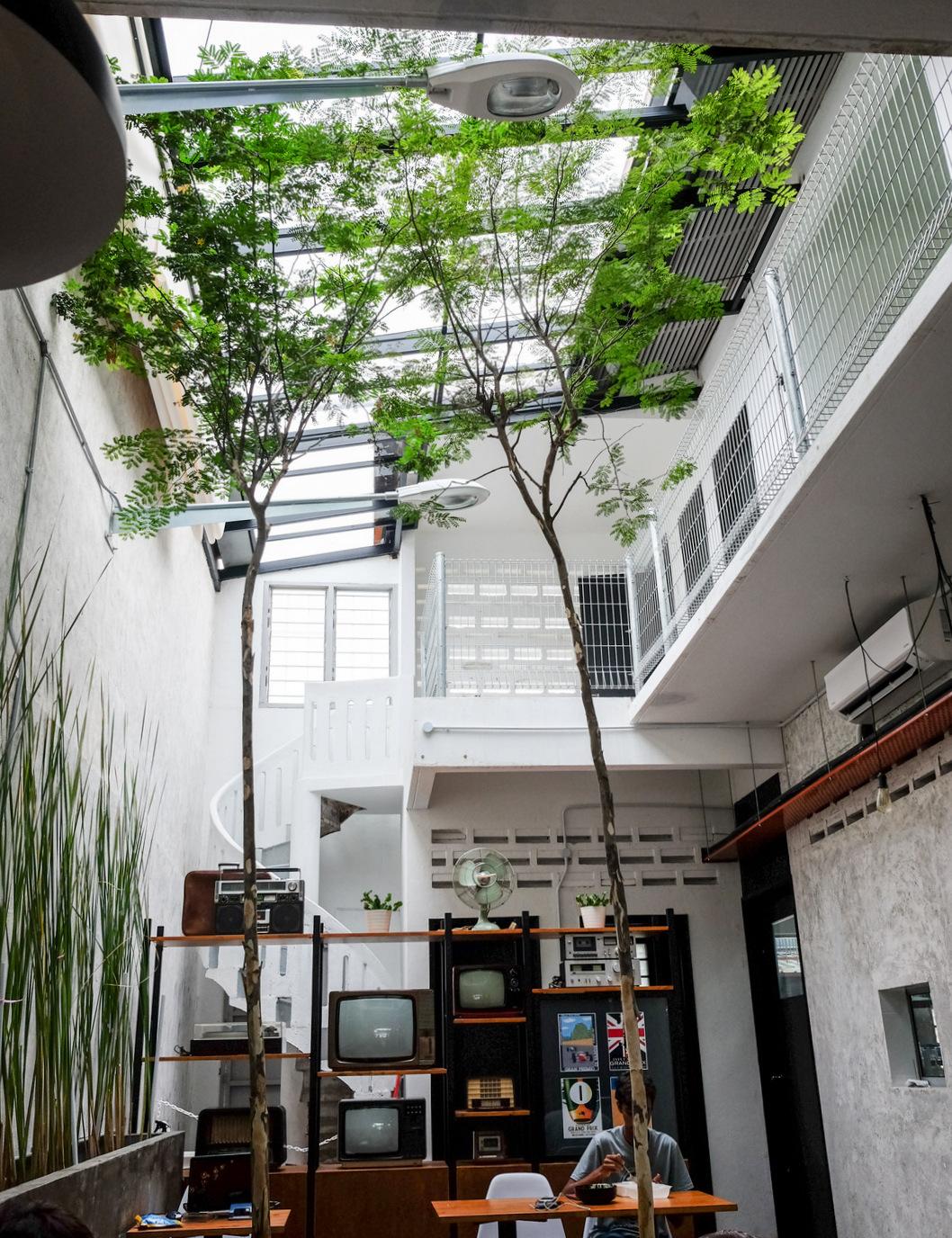 Eat Drink Kl Tujoh Section 17 Petaling Jaya