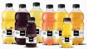Lançamento Del Valle 2019 Totalmente Natural - Novidade Suco de Fruta