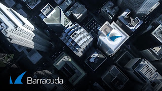 jobs Barracuda Networks