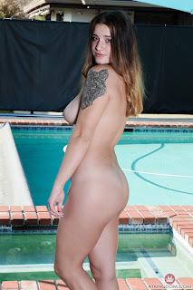 Naughty Lady - Dakota%2BRain-S01-020.jpg