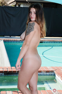 Ordinary Women Nude - Dakota%2BRain-S01-020.jpg