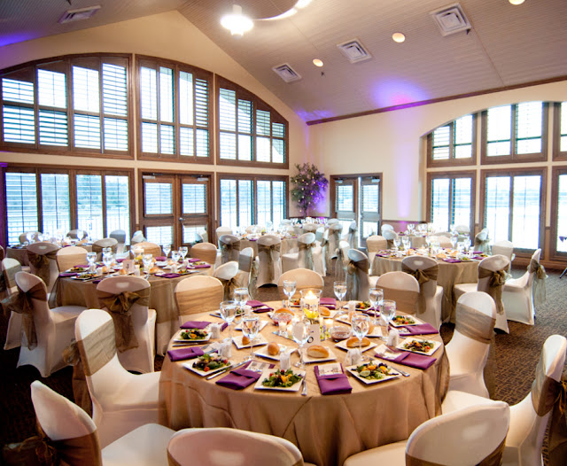 Cheap wedding venues in nj wedding venues blog cheap wedding venues in nj camden county boathouse junglespirit