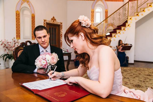 كيفية الزواج في هولندا