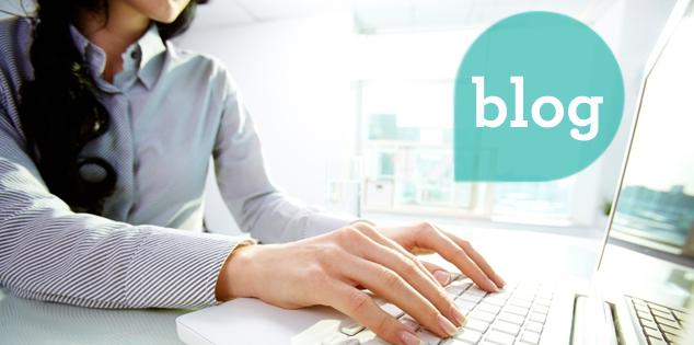 Trik Dan Tools Untuk Menulis Di Blogger