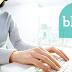 Trik Dan Tools Menulis Di Blogger
