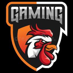 logo dream league soccer ayam petarung