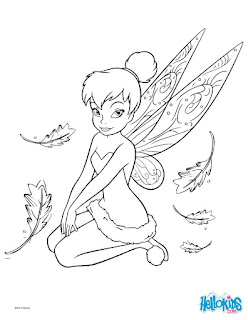 disney fairies coloring pages, tinkerbell and friends coloring pages, tinkerbell coloring pages disney, silvermist coloring pages, rosetta coloring pages, pictures of tinkerbell and friends, free tinkerbell party printables, printable tinkerbell pictures, bonikids.blogspot.com