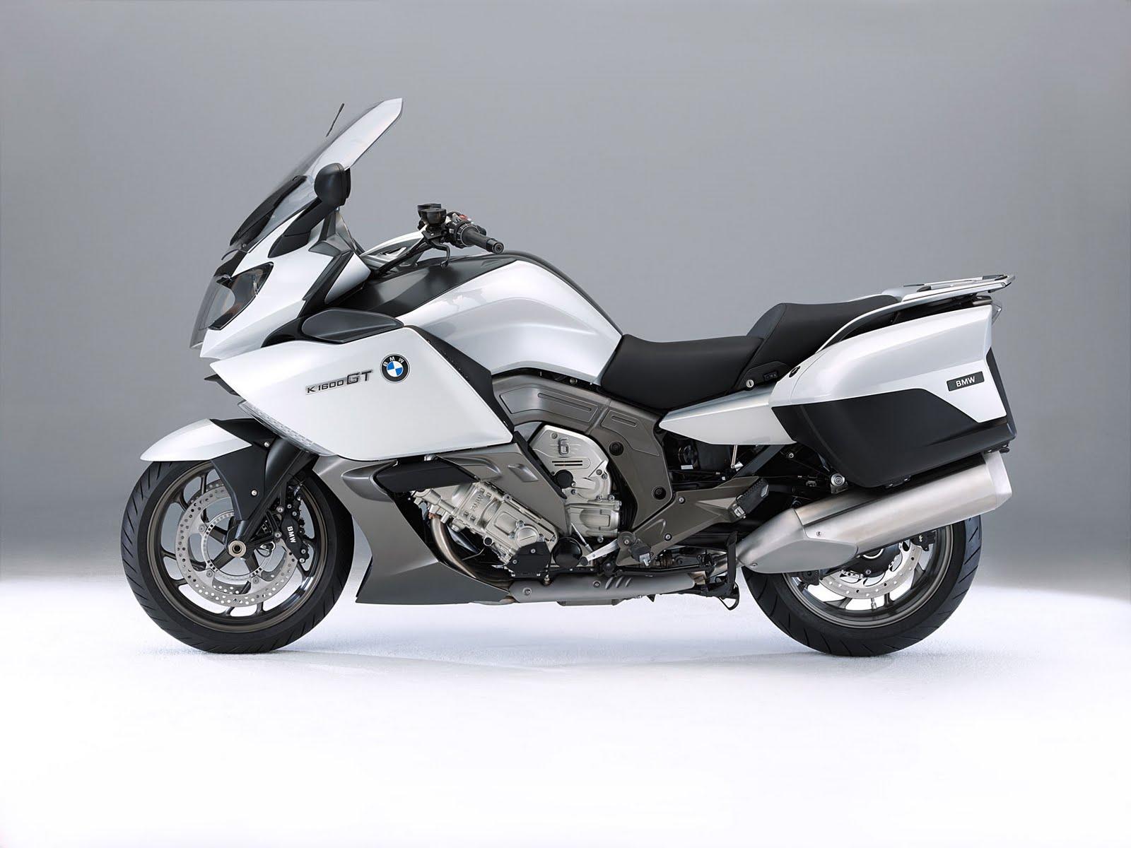 hot moto speed 2011 bmw motorcycles. Black Bedroom Furniture Sets. Home Design Ideas
