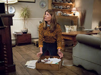 Sharon Horgan in Catastrophe Season 3 (6)