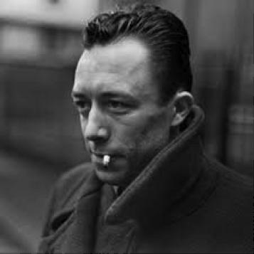 A quoi pensez-vous ? - Page 12 Camus.jpg