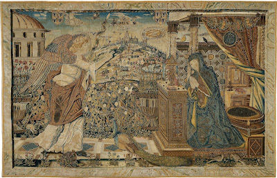 https://www.artic.edu/artworks/111307/the-annunciation?q=annunciation