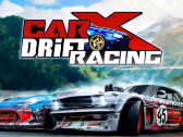 CarX Drift Racing Apk Data v1.16.0 Mod Money android