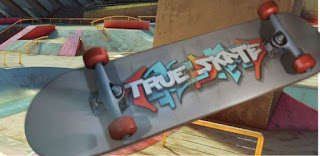 download-true-skate-apk-latest-version-download