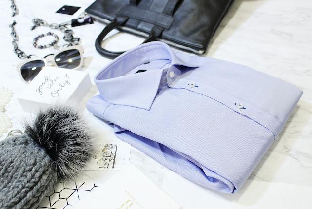 7 camicie reviews, 7 camicie shirts, 7camicie blog review, 7camicie discount, 7camicie review, 7camicie shirts, 7camicie voucher, italian shirts for men,