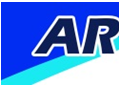 Lowongan Kerja di Koperasi Simpan Pinjam Artha Group - Penempatan Semarang, Kendal, Pemalang (Credit Marketing Officer, Field Collector, Adm & Finance Staff)