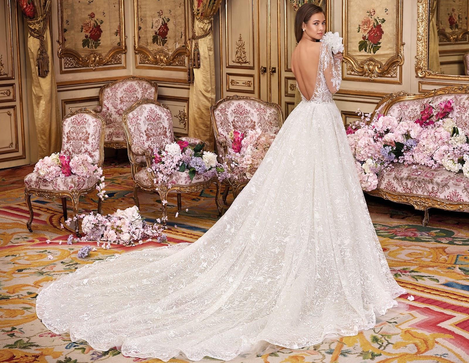 Demetrios Wedding Dress Prices 69 Trend Dreams do bee reality