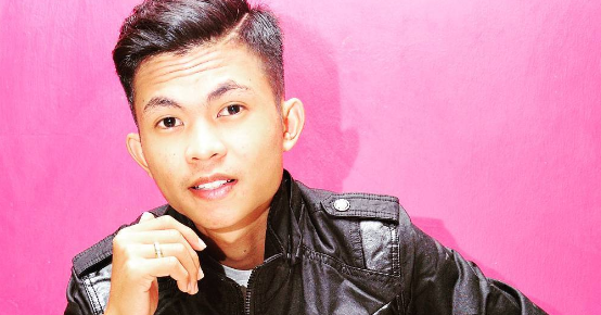 Image result for tajul penyanyi
