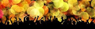 Yeni yıl huzurlu olsun