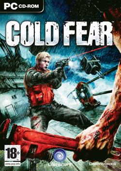 Cold%2BFear, Pantip Download