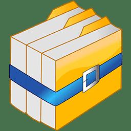 WinArchiver v4.5 Full version