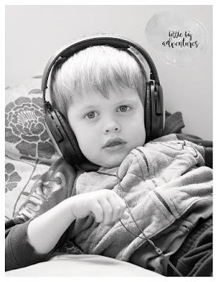 Kindergarten Photography Experts Melbourne