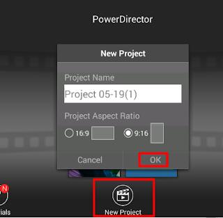 Cara menambahkan backsound pada gambar atau foto di instastories √  Cara Menambahkan Lagu / Musik di InstaStory Agar Kekinian melalui Hp Android