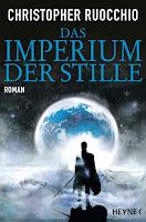 https://www.randomhouse.de/Paperback/Das-Imperium-der-Stille/Christopher-Ruocchio/Heyne/e509883.rhd
