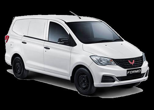 Dealer Wuling Purwokerto Daftar Harga Otr Cash Dan Kredit Mobil Baru