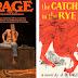 10 Livros famosos que inspiraram assassinatos e crimes reais