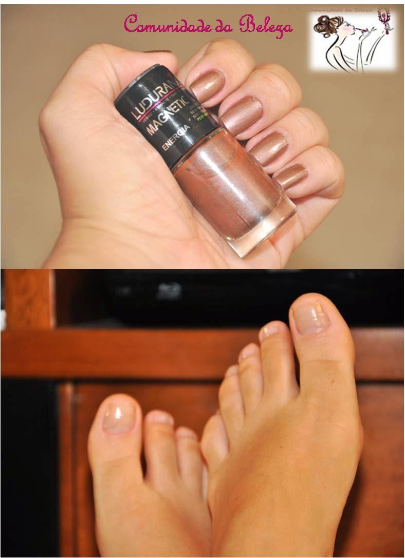 Adorando os pés da morena super linda 2
