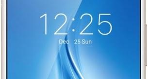 Vivo V5 Plus Stock Firmware Rom Free Firmwear - Wallpaperzen org