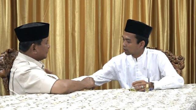 Mengungkap Isyarat Sentuhan Tangan di Dada dalam Tradisi Ulama Sufi