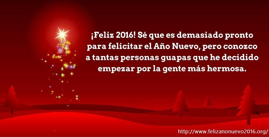 Imagenes para felicitar el nuevo a o 2018 - Frases originales para felicitar el ano nuevo ...