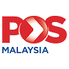 Thumbnail image for POS Malaysia Berhad – 28 Mei 2018