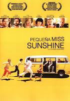 https://bibliotecaiesomarianobarbacid.blogspot.com.es/2009/04/pequena-miss-sunshine.html
